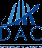 DAC Administradora de Condomínios